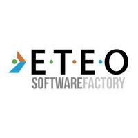 eteo logo