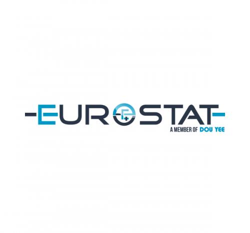 Eurostat Group